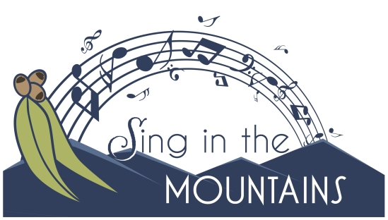 sing-in-the-mountains-5.jpg