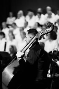 Mozart Concert_Cazeil Creative_20190804_0006c